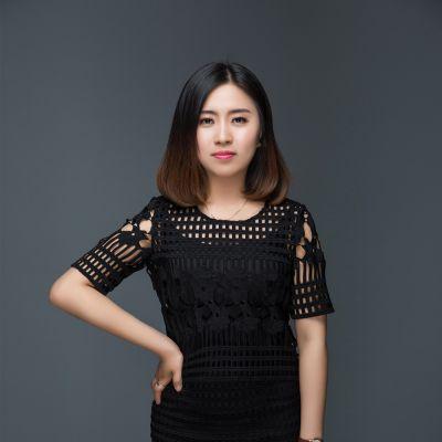大奖app中大奖app下载网址大奖网彩票电脑版李青