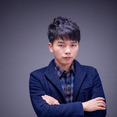 大奖app中大奖app下载网址大奖网彩票电脑版刘鹏