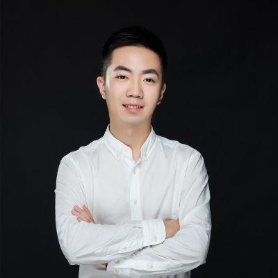 大奖app中大奖app下载网址大奖网彩票电脑版张仕翔