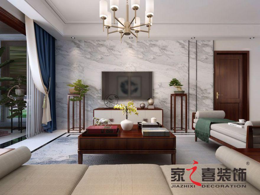 大奖app中大奖app下载网址案例台北城上城 新中式
