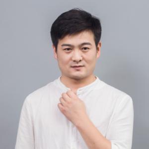 大奖app中大奖app下载网址大奖网彩票电脑版刘新